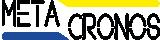 WordPress  Directory Theme